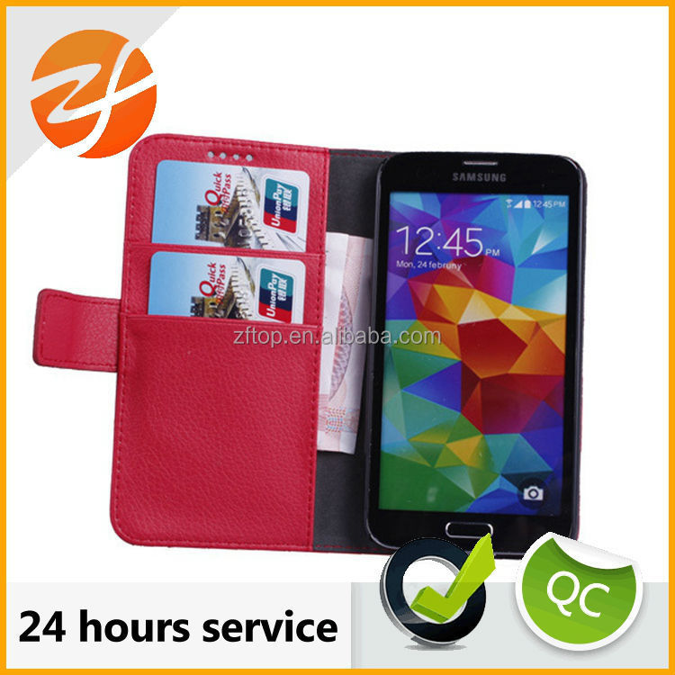 high quality mobile leather phone case for Blackberry 9790,shockproof case for blackberry 9790