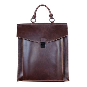 1bc163334a6d Guangzhou bag factory product fashion men genuine leather bag handbag  leather hand bag