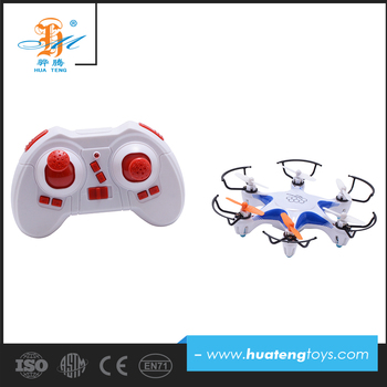 high quality children toys 2.4g rc mini sky king drone with 6-axis gyro