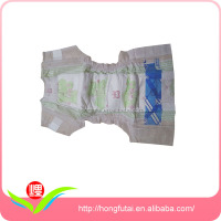 best price OEM brand Baby Diapers Manufacturers in Malaysia