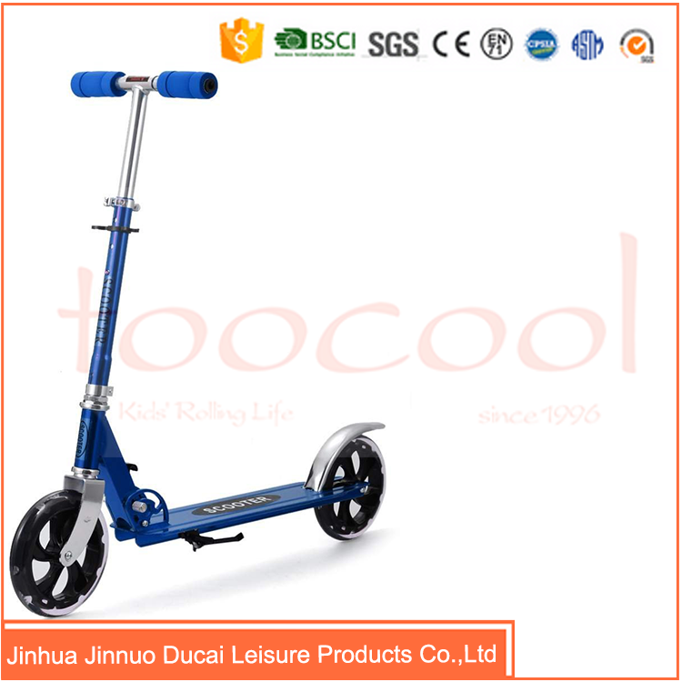 WG03 chinese produce top 10 toy kick scooters for children