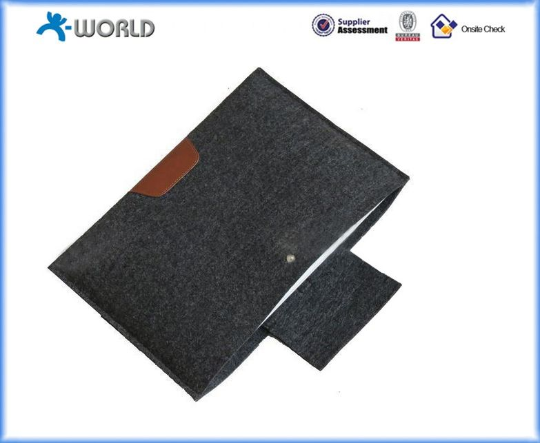 alibaba express leather sleeve for ipad pro for wholesales