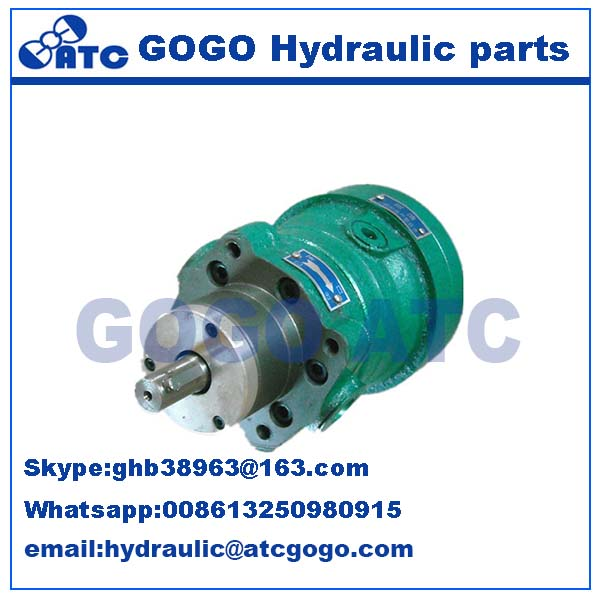 25MCY 14-1B High Pressure Axial Hydraulic Piston Plunger <strong>Pump</strong> price