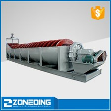 China Top Manufactory Shaker Table Mineral  Shaking Table Price