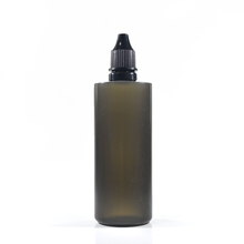 vape e juice 2ml 4ml 8ml 10ml 15ml 20ml 30ml mini small pe plastic dropper bottle