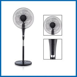 national parts electric stand fan 16 inch cheap stand fan