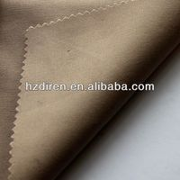 Fabric store online of 100%cotton fabric