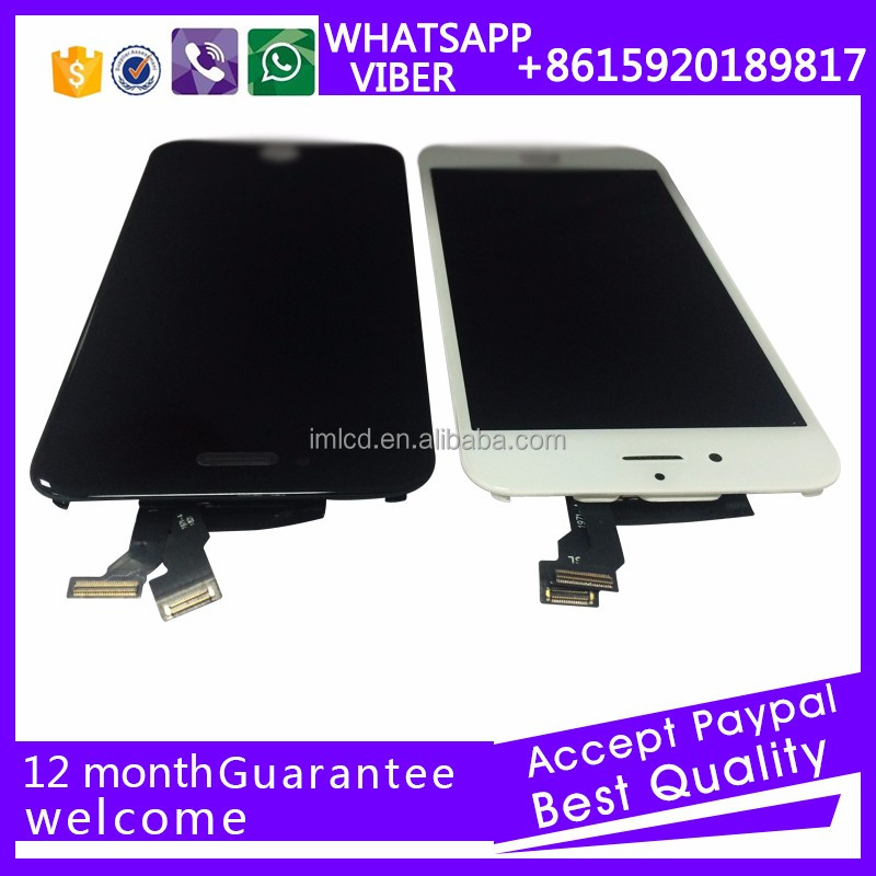 Free shipping replacement for iPhone 6 <strong>lcd</strong> for iPhone 6g <strong>lcd</strong> for iPhone 6 display from China