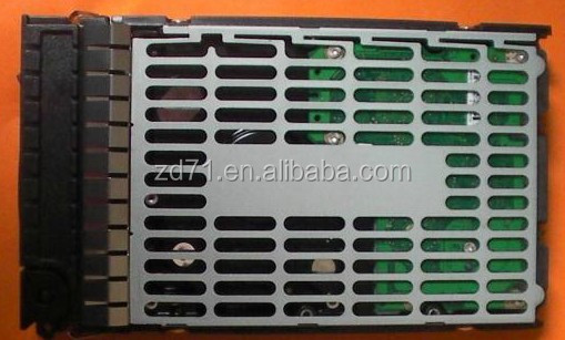 286778-B22 404713-001 289243-001 MSA30 73GB 15000rpm 3.5'' SCSI internal HDD HARD DRIVE DISK 100% tested working with warranty