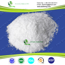 sodium chloroacetate industry of china
