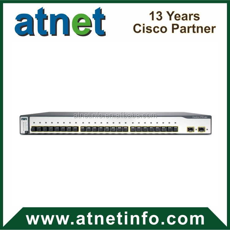 Good price New sealed cisco router ASR1000-RP2=