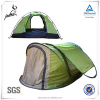Folding Outdoor Pop up Tents