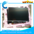 Brand New Notebook LCD replacement for MacBook Air A1369 LCD Screen Display 100% Original