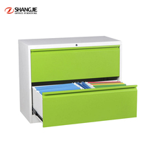 Small metal storage cabinet with drawers small file cabinet with lock