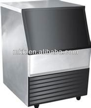 Hot sale f949 ice maker machine for sale