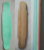 Wood longboard decks blank longboard decks Long board decks