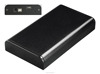 /product-detail/factory-price-3-5-inch-usb-3-0-hdd-enclosure-60484939688.html