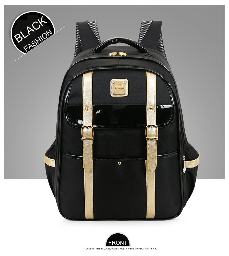 Factory direct primary school bag 1 - 2 grade children 's backpack casual wear kindergarten bags