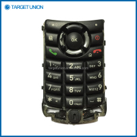 Wholesale Phone Parts For Motorola i365is IDEN Nextel Keypad