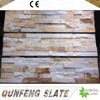 Split Surface Cut-To-Size Stone Form Interior/Exterior Wall Stone Natural Sandstone Culture Stone