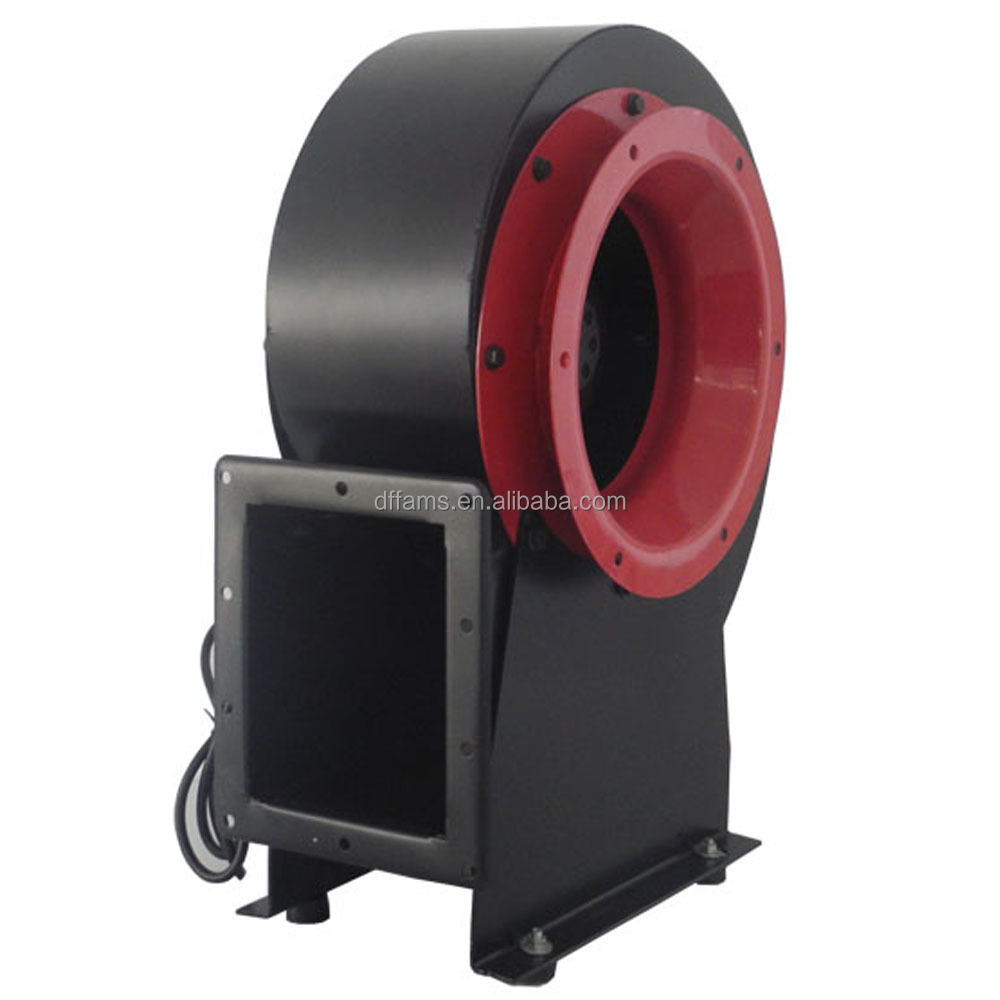 2014 High Quality Safety air blower machine