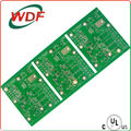 Shenzhen pcb electronic product manufacturer in China