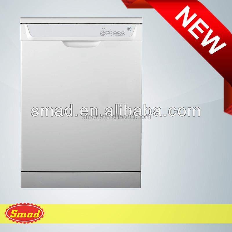 12 param tres glace lave vaisselle plat machine. Black Bedroom Furniture Sets. Home Design Ideas