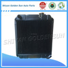 /product-detail/japanese-truck-parts-copper-core-radiator-for-isuzu-npr-elf-6-8t-truck-parts-60630852048.html