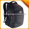 Tacticle Big Fashion Laptop Backpack