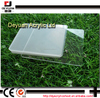 /product-gs/cast-acrylic-sheet-factory-price-60446701025.html