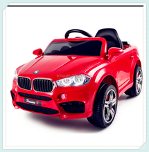 Battery Power and Car Type Electric Baby Toy Car