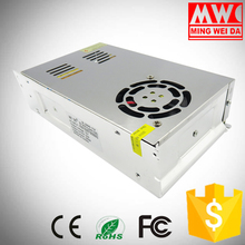 led driver switching power supply ac to dc converter circuit price