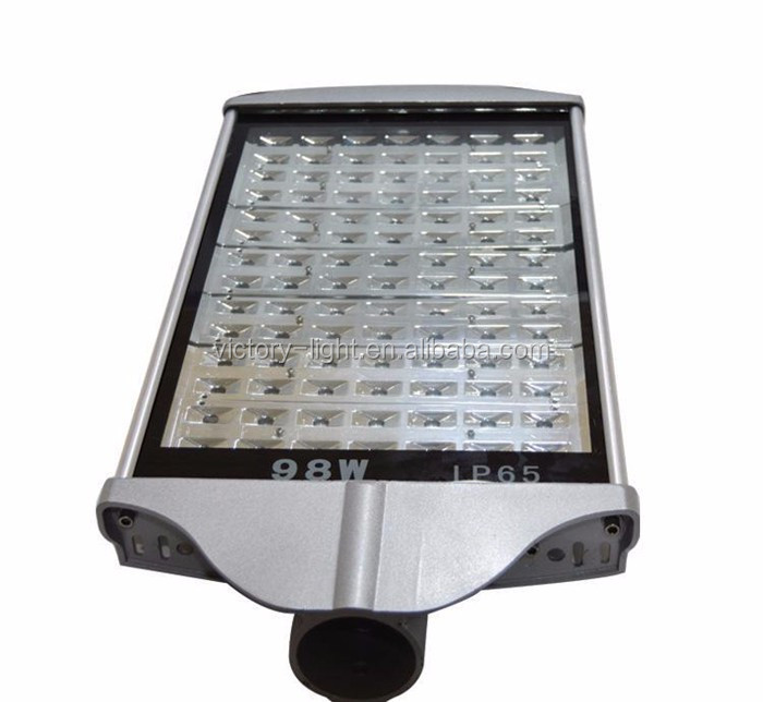 outdoor LED Street Light price list, 150w ip65 import export led light for pole