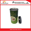 Tea Packaging Tin/Cans