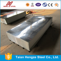 galvanized steel /galvanized steel coil /4x8 galvanized steel sheet