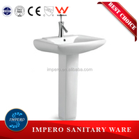wholesale best price laboratory wash basin
