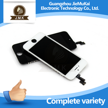 100% test for iphone 5s screen mobile phone,for iphone 5s oem lcd touch screen,for iphone 5s screen phone