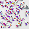 #16 Cusp Triangle 5mm