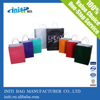 paper bags manufacturing process/2014 payment asia alibaba china new products 2014 paper bags manufacturing process