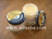 original st DALFOUR SKIN WHITENING CREAM MADE IN KUWAIT