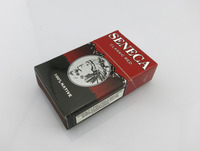 Cheap price wooden safety matches,boxes matches