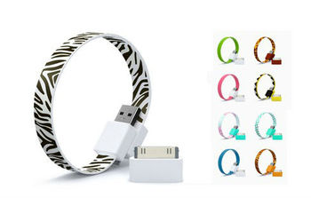 Fashion wrist usb,your logo,your pattern