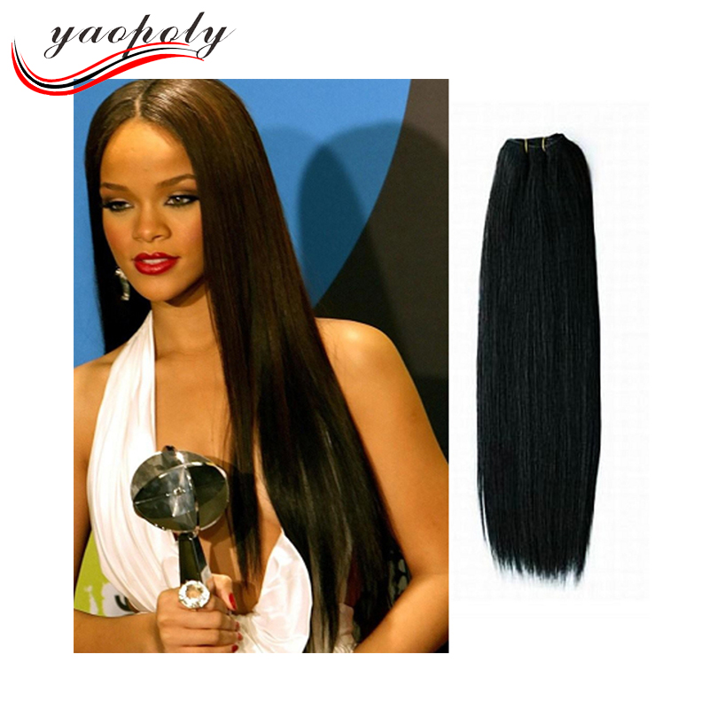 Wholesale Thick Hair Extensions Online Buy Best Thick Hair