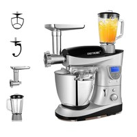 Kitchen Appliances Manufacture Food Processor Multifunctional