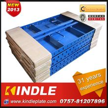 Kindle Customize spring metal stamping battery contact