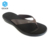 Wholesale South Africa Ladies' Promotional Injection EVA Material Cheap Plastic Flip Flops