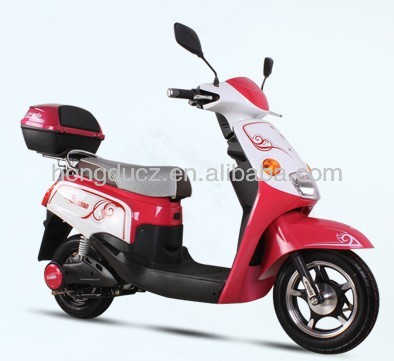 48v newest electric scooters for sale