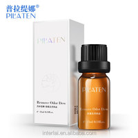PILATEN Remove Odor Dew 15ml Body