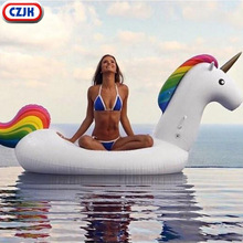 Pool Party Manufacturers Unicorns Unicorn Inflatable Float