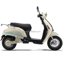 Fast Acceleration, Long Rang, EEC Approved electric scooters GRACE 3000W 72V 20Ah Silicon battery